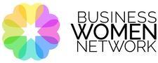 Business Women Network logo