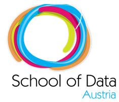 Open Data Day 2015 - Data Sensoring Kits / Modul 6
