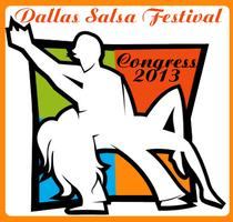 2013 Dallas Salsa Dance Festival