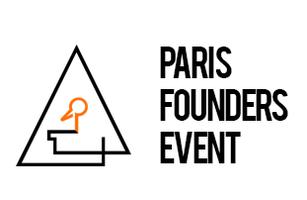 Paris Founders Event - Spring Edition