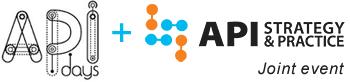 APIDays Berlin & APIStrat Europe 2015