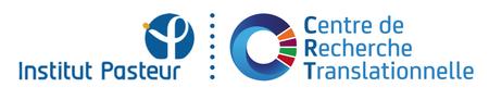 Journée de la Recherche Translationnelle (JRT)