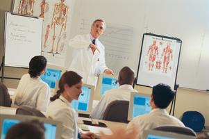 KPMG's Future of Healthcare