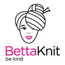 BettaKnit logo