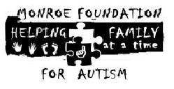 4th Annual Autism Family Fun Walk
