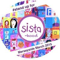 International Women's Day: Stand Up For Sistahood...