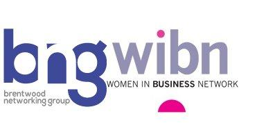 Joint Workshop Brentwood Networking Group and Women in ...