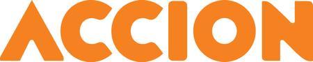Accion in Houston Presents: Financial Reporting Seminar