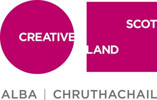Creative Scotland - TTS.Digital Roadshow - Dumfries