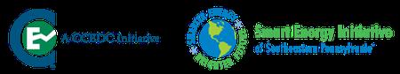 2015 Energy Briefing