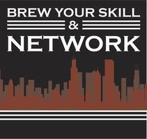 Brew Your Skill & Network: Situational Selling CHICAGO