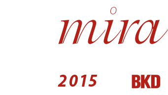 TechPoint's 16th Annual Mira Awards Gala presented by...