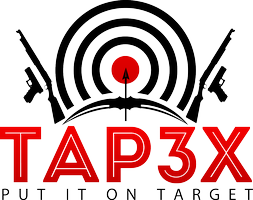 TAP3X Tactical Training Weekend