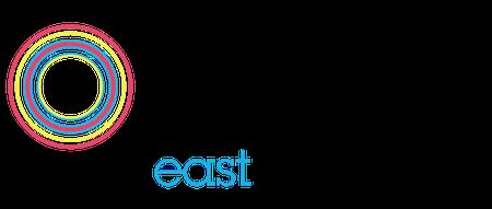 SSE East Lloyds Bank Social Entrepreneurs Programme...