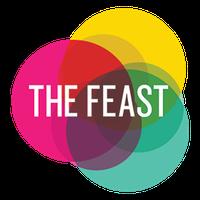 The Feast Summit 2015