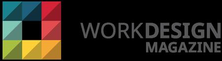 Webinar — Bring Work to Life: Creating Fulfillment...