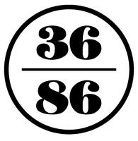 36|86 Meetup in San Francisco