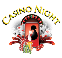 2017 EVHS Casino Night - Place Your Bets on Homeless...