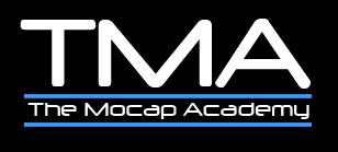 The Mocap Academy Presents.... 'Intro To Performance...