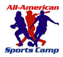2015 All-American Sports Camps