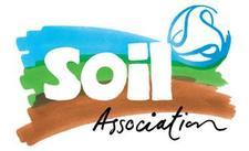 Innovative Farmers logo
