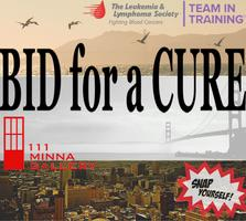 Bid for a Cure