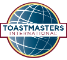 Toastmasters Club Firenze logo