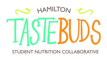 Student Nutrition Program Eggcellence