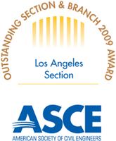 ASCE LA Life Member Brunch 2015