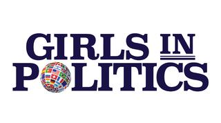 Exploring Political Careers for Girls - Webinar -...