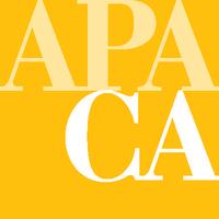 2015 APA Mentorship Program: Kick-Off Event