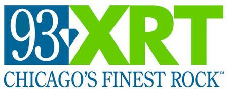 XRT Show: The Jayhawks & Dawes