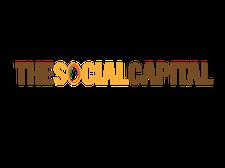 The Social Capital Theatre logo