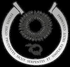 Manor Hall Association logo