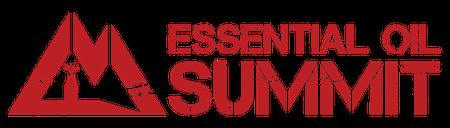 Essential Oil Summit