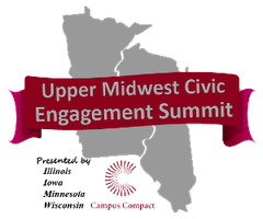 2015 Upper Midwest Civic Engagement Summit: The Global...