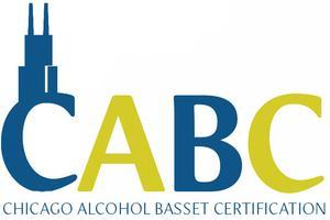 Alcohol Basset Certification Class