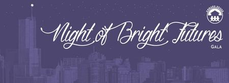 "9th Annual ""Night of Bright Futures"" Gala at Trump..."