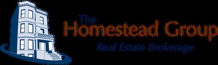 2nd Annual Homestead Landlord Forum