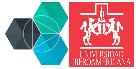 IBM Bluemix Workshop - Congreso de Software @Ibero