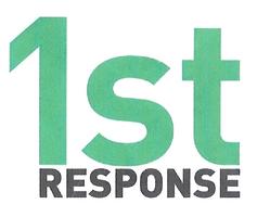 First Response Renewal