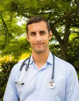 8th Annual Cancer Prevention & Healing with Dr. Adam...
