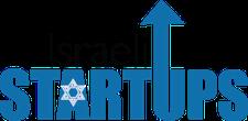 Israeli Startups NYC logo
