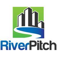 RiverPitch April 2013
