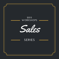 Developing Your Sales System with The Coffman Group:...
