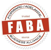 FABA Seminar: Online & Website Marketing