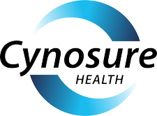 Cynosure Health logo