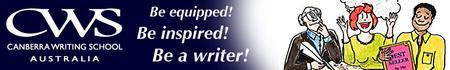 Elite Young Writers' Development Program (Beginners -...