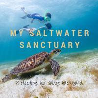 My Saltwater Sanctuary - Coffs Harbour