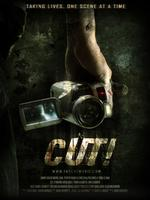 CUT! (Now Playing)